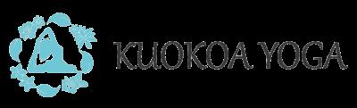 【公式】KUOKOAYOGA(宮古島ヨガスタジオ)